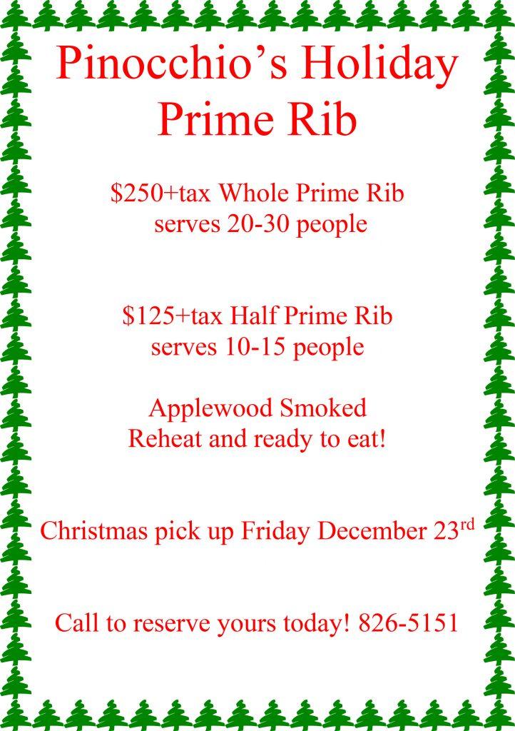 holiday-prime-rib