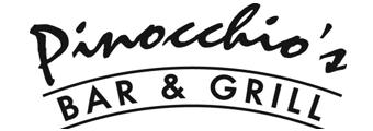 Pinocchio's Bar & Grill